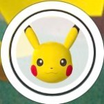How To Get The Pokémon Pikachu Snapchat Lens Filter