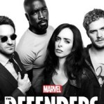 When Will Marvel's The Defenders Season 2 Be On Netflix? Renewed or Cancelled?