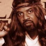 When Will Black Jesus Season 3 Be on Hulu? Renewed or Cancelled?