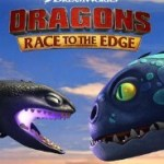 When Will Dragons Race To The Edge Season 6 Be on Netflix? Cancelled or Renewed?
