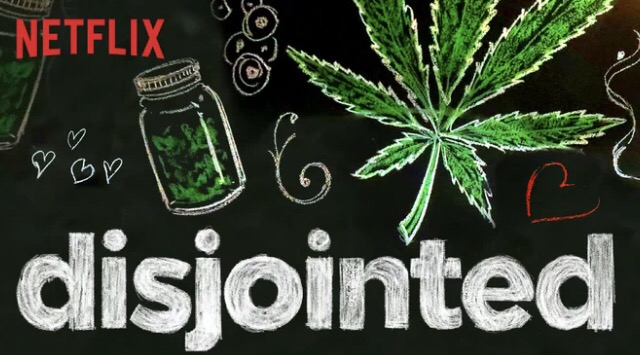 When Will Disjointed Part 2 Be on Netflix? Disjointed Season 2?