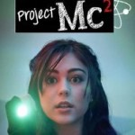 When Will Project MC2 Part 6 Be Streaming on Netflix? Project MC2 Season 6?
