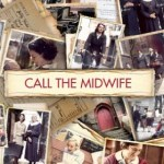 When Will 'Call The Midwife' Series 7 Be Streaming on Netflix?