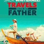 When Will Jack Whitall: Travels With My Father Season 2 Be Streaming on Netflix?