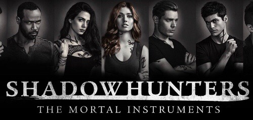When Will 'Shadowhunters: The Mortal Instruments' Season 3 Be Streaming on Netflix?