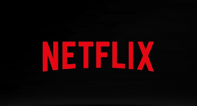 How To Share Netflix Movies and TV Shows With Friends