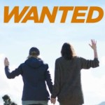 When Will 'Wanted' Season 3 Be Streaming on Netflix?