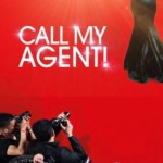 When Will 'Call My Agent!' Season 3 Be Streaming on Netflix?