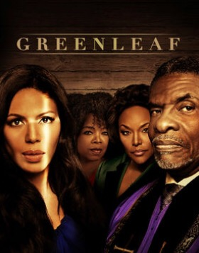 When Will 'Greenleaf' Season 3 Be Streaming on Netflix?