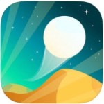 What is the High Score on the 'Dune!' Game for iPhone?