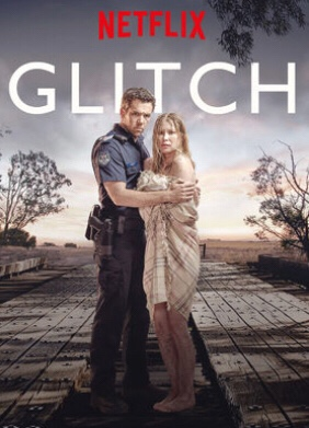 When Will 'Glitch' Season 3 Be Available to Stream on Netflix?