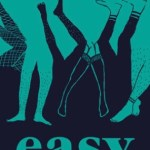 'Easy' Season 3 Netflix Renewal Status and Release Date