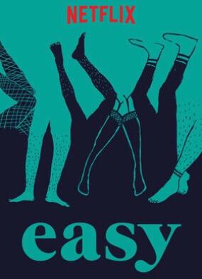 'Easy' Season 3 Netflix Renewal Status and Release Date