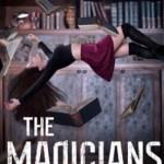When Will The Magicians Season 3 Be on Netflix? Netflix Release Date?