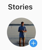 Can I Add Other People's Instagram Story to My Archive?