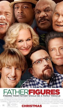 When Will Father Figures be Released on Netflix? Netflix Release Date?