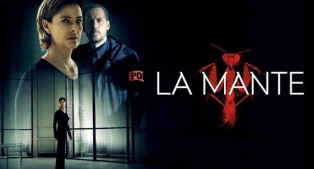 How to Stream La Mante in English on Netflix? Watch La Mante in English