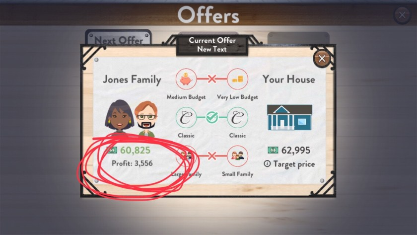 How to Get More Money in House Flip With Chip and Jo