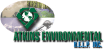 Atkins Environmental H.E.L.P., Inc.