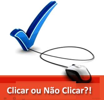 clicar_ou_nao_clicar_ponto_da_virada_otoalvarenga