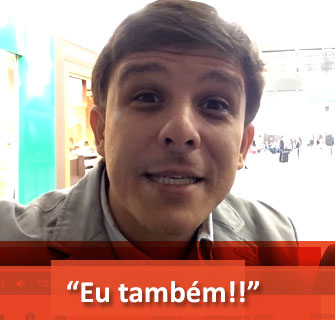 dica_do_eutambem_oto_alvarenga