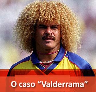 caso_valderrama