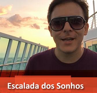 escalada_dos_sonhos-oto-alvarenga-site