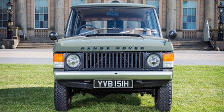 Range-Rover-001-2