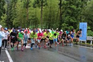 宮川マラソン4