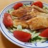 [レシピ]コストコで買ったティラピアのムニエルの作り方