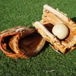 野球用グローブの選び方/初めてグローブを選ぶ時はポイント5つを要チェック!