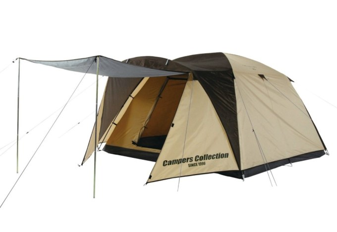 campers-collection-cpr-5uv