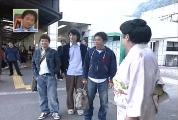 yugawara_1
