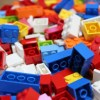 これまで子供に買ってきたブロックおもちゃ/おすすめのポイントや選び方を紹介するよ!