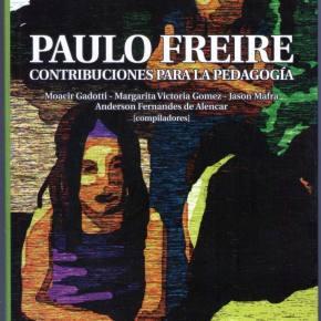 paulo-freire-contribuciones-para-la-pedagogia-15423-MLA20102139347_052014-F