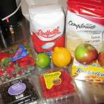 Tips for Saving on your Grocery Bill ~ Tuesday Tip