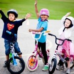 Get Your Kids Riding this Summer with Pedalheads Bike Camps and Summer Camp Giveaway~ CAN 05/11