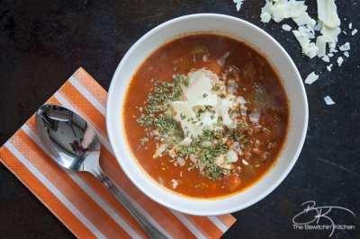 Hamburger-soup-recipe-700x465