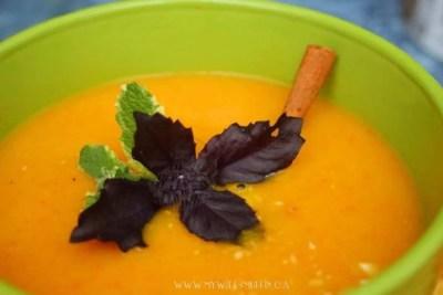 Orange-You-Sweet-Soup-CloseUp-Watermarked-1024x683