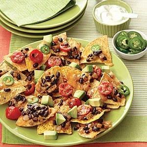 loaded-nachos-ay-x