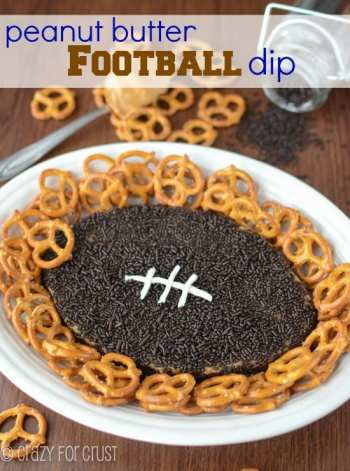 peanut-butter-football-1-of-4w