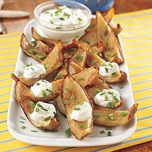 potato-skins-chives-ay-x