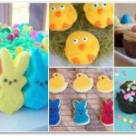 18 Awesome Easter Treats