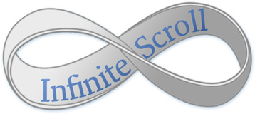 Infinite Scroll