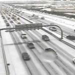KNXV_Loop_101_snow_20130220162343_640_480
