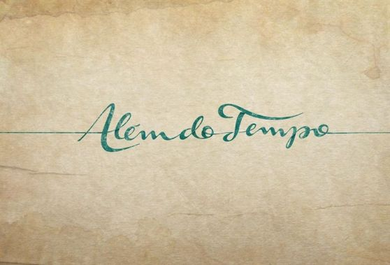 Logo atual (Foto: Reprodução).