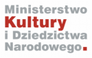 min_logo