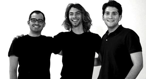 Aqualibrium-founders