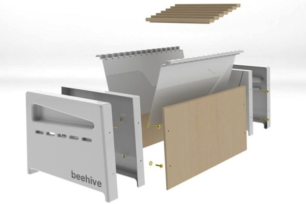 urban-beehive-design-3