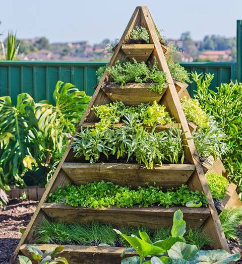 pyramid-planter-2